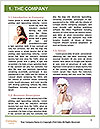 0000062936 Word Templates - Page 3