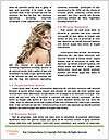 0000062936 Word Templates - Page 4