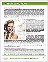 0000062936 Word Templates - Page 8