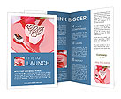 0000062938 Brochure Templates