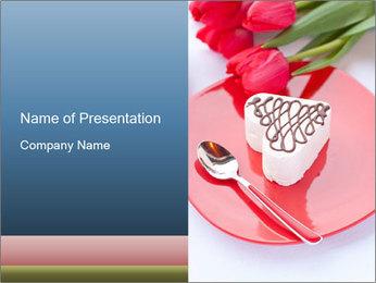 0000062938 PowerPoint Templates - Slide 1