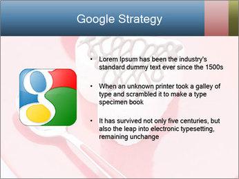 0000062938 PowerPoint Templates - Slide 10
