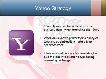 0000062938 PowerPoint Templates - Slide 11