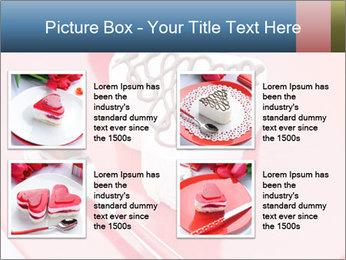 0000062938 PowerPoint Templates - Slide 14