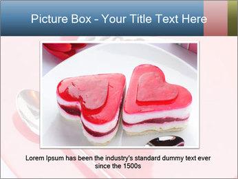 0000062938 PowerPoint Templates - Slide 15