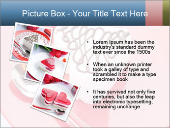 0000062938 PowerPoint Template - Slide 17