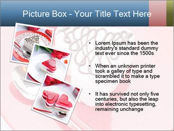 0000062938 PowerPoint Templates - Slide 17