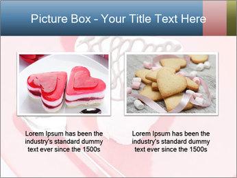 0000062938 PowerPoint Templates - Slide 18