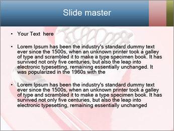 0000062938 PowerPoint Templates - Slide 2