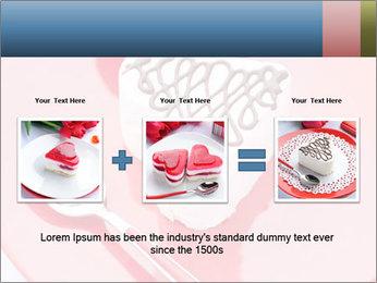 0000062938 PowerPoint Templates - Slide 22