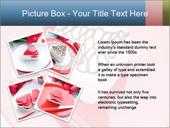 0000062938 PowerPoint Template - Slide 23