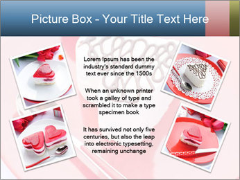 0000062938 PowerPoint Template - Slide 24