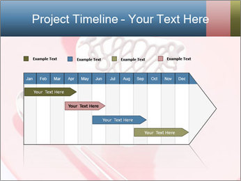 0000062938 PowerPoint Template - Slide 25