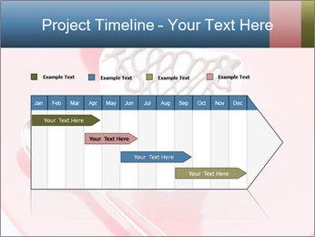 0000062938 PowerPoint Templates - Slide 25