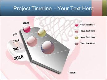 0000062938 PowerPoint Templates - Slide 26