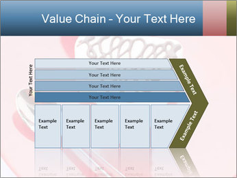 0000062938 PowerPoint Templates - Slide 27