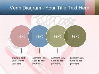 0000062938 PowerPoint Templates - Slide 32