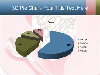 0000062938 PowerPoint Template - Slide 35