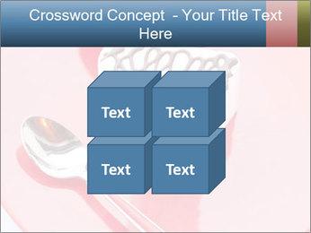 0000062938 PowerPoint Templates - Slide 39