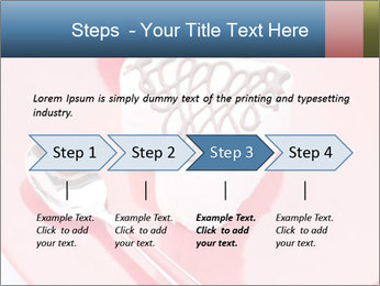 0000062938 PowerPoint Template - Slide 4