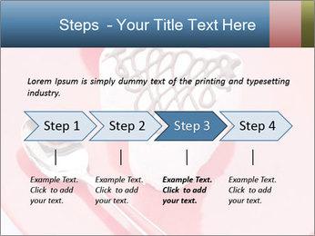 0000062938 PowerPoint Templates - Slide 4