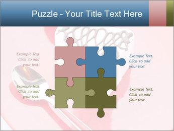 0000062938 PowerPoint Templates - Slide 43