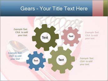 0000062938 PowerPoint Templates - Slide 47