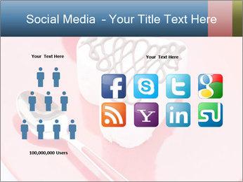 0000062938 PowerPoint Templates - Slide 5