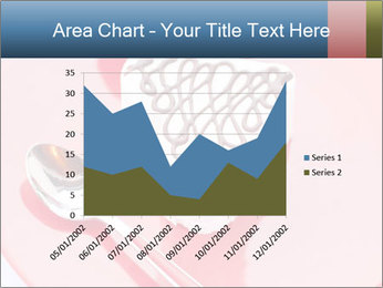 0000062938 PowerPoint Templates - Slide 53