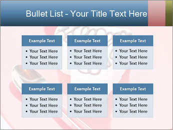 0000062938 PowerPoint Templates - Slide 56