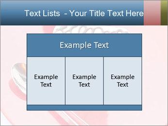 0000062938 PowerPoint Templates - Slide 59