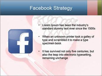 0000062938 PowerPoint Templates - Slide 6