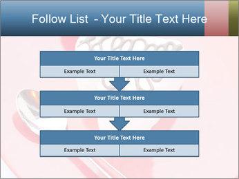 0000062938 PowerPoint Templates - Slide 60