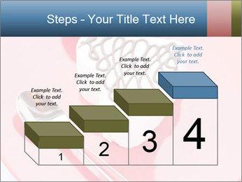 0000062938 PowerPoint Templates - Slide 64