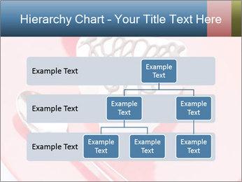0000062938 PowerPoint Templates - Slide 67