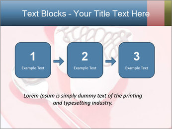 0000062938 PowerPoint Template - Slide 71
