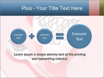 0000062938 PowerPoint Templates - Slide 75