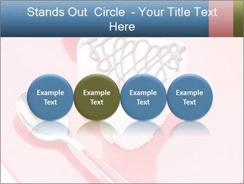 0000062938 PowerPoint Templates - Slide 76
