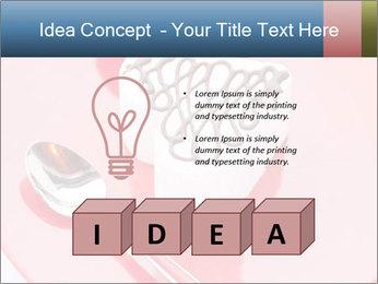 0000062938 PowerPoint Templates - Slide 80