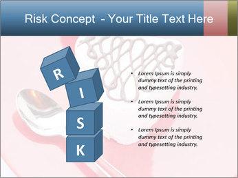 0000062938 PowerPoint Templates - Slide 81