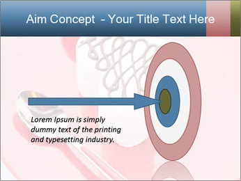 0000062938 PowerPoint Template - Slide 83