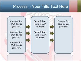 0000062938 PowerPoint Templates - Slide 86