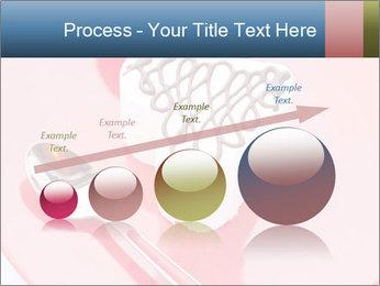 0000062938 PowerPoint Templates - Slide 87
