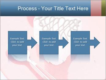 0000062938 PowerPoint Templates - Slide 88