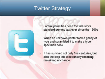 0000062938 PowerPoint Template - Slide 9