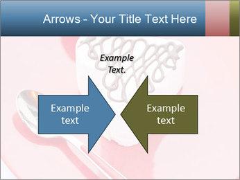 0000062938 PowerPoint Templates - Slide 90