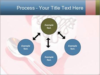 0000062938 PowerPoint Templates - Slide 91