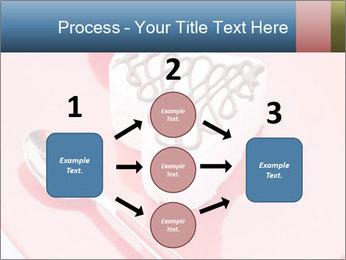 0000062938 PowerPoint Templates - Slide 92