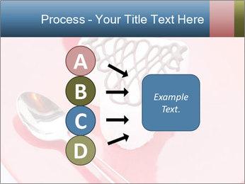 0000062938 PowerPoint Templates - Slide 94