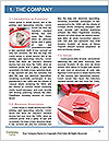 0000062938 Word Templates - Page 3